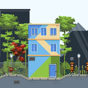 New Buildings.png