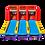 Thumbnail: Skee Ball