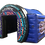 Thumbnail: Warp Speed Arena