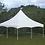 Thumbnail: Trio High Peak Tent