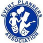 Event Palnners Association Member
