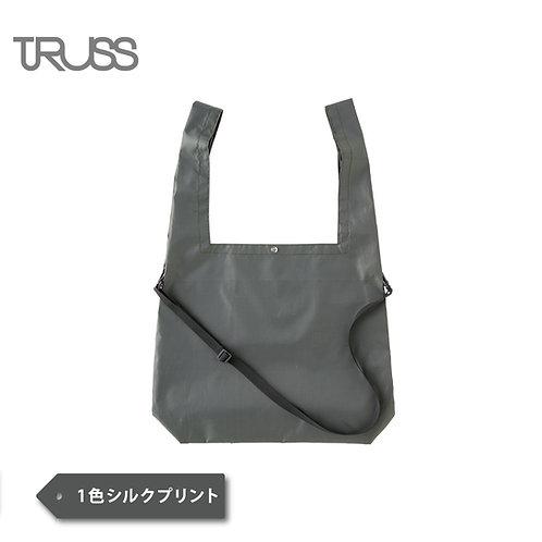 TRUSS リップショルダー マルシェバッグ RMB-301