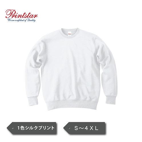 Printstar 9.7オンス スタンダードトレーナー 00183-NSC