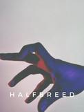Halfbreed Short