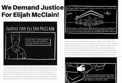 Elijah McClain_edited