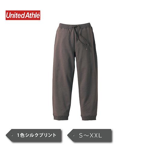 UnitedAthle  10.0オンス スウェット パンツ <アダルト> 5017-01