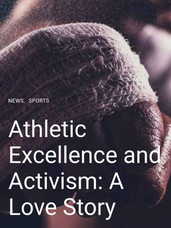 athletic excellence and activism_edited.jpg