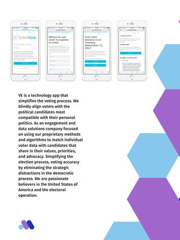 Vector Enterprise - Introductory Content