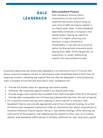 Hermes Capital Partners - Strategic Content
