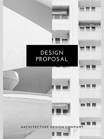 Architectual Design General Proposal.jpg
