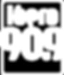 Logo ibero 909.9.png