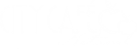 logo city cafe.png