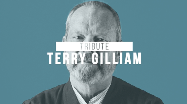 terry-gilliam.png