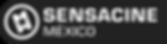 Logo sensacine.png