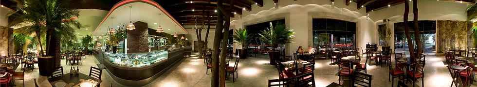 City Café Coyoacán 083.jpg