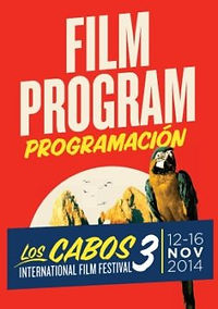Programa-2014-.jpg
