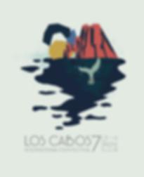 Catálogo-2018-244x300-1.png