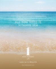 ad-1homes-filmfest-fullpage-03.jpg