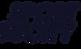 logo-sc-negro_3.png