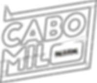 Logo Cabo Mil.png