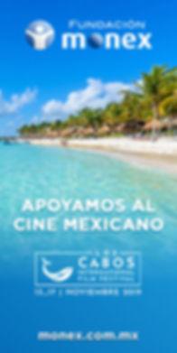 1_Banner_Cine_Los-Cabos_326X650.jpg