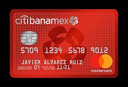 tarjeta-credito-clasica-banamex-benefici