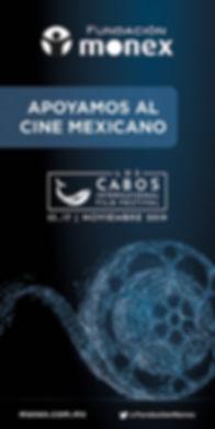 3_Banner_Cine_Los-Cabos_326X650.jpg