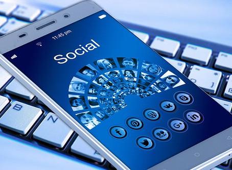 ¿Cómo deshumanizan las redes sociales a los grupos de personas?