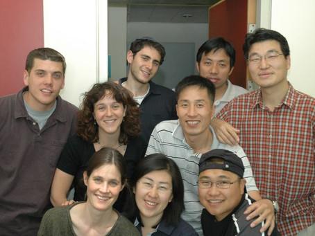 El método israelí que podría enseñar a China a hablar inglés