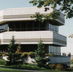 Saskatoon Cancer Clinic