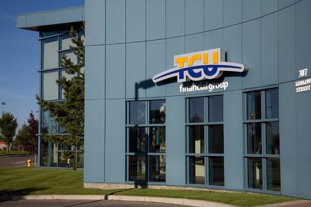TCU_4.jpg