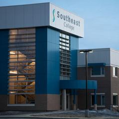 South East Education Centre