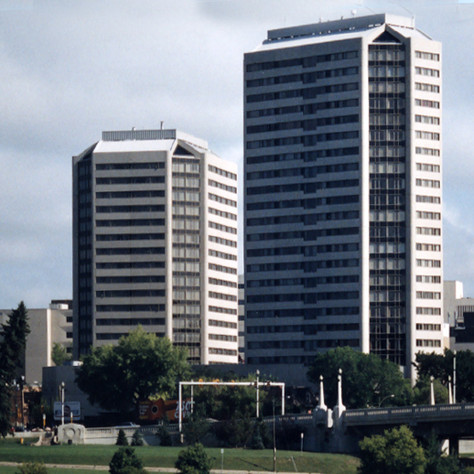 Multi-Residential & Hospitality