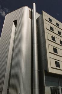 stooncityhospital_5.jpg