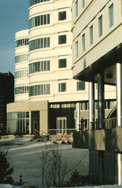 stooncityhospital_6.jpg