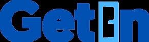Get-In-Logo-Transparent.png