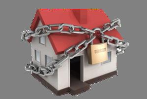 Casa Protetta.png