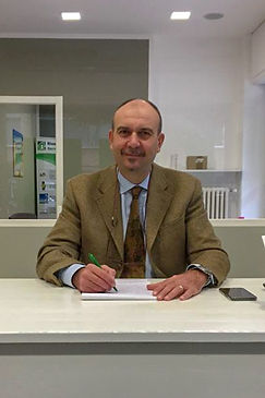Gian Luca Fricano2.jpg