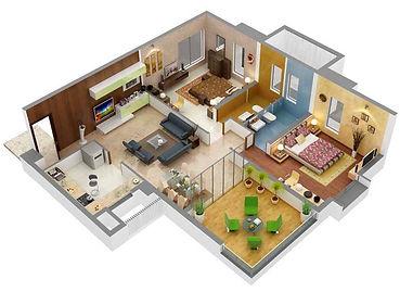 Progettazione interni.jpg
