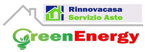 Asterinnovacasa-Green Energy.jpg
