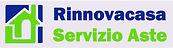Logo AsteRinnovacasa.jpg