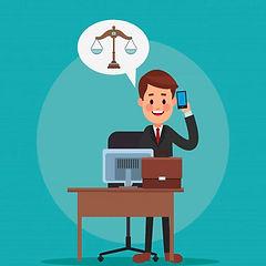 Consulenza legale.jpg