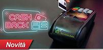 CashBack banner.jpeg