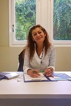 Francesca Lancellotti2.jpg