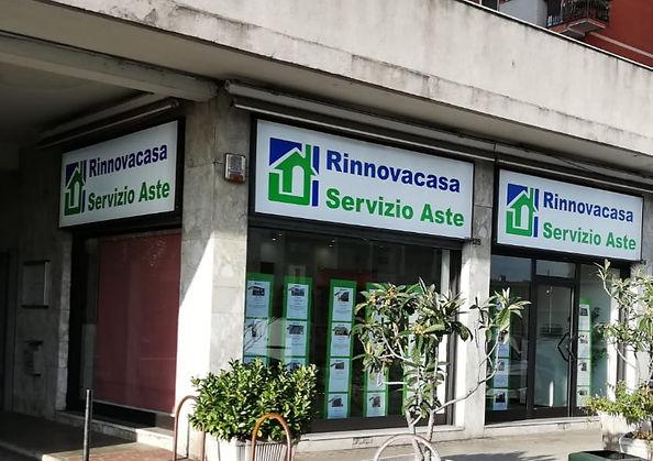 Milano.jpeg