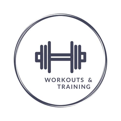 1:1 Training Sessions