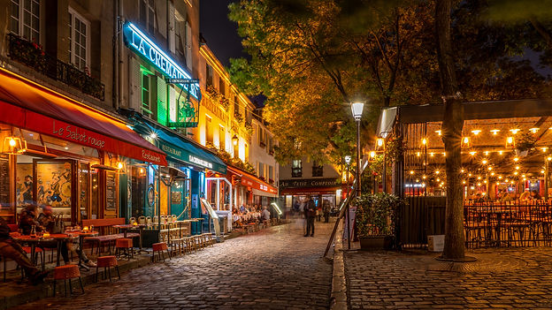 paris-4694708.jpg