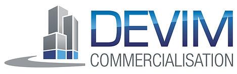 logo DEVIMCom_CMJN.jpg