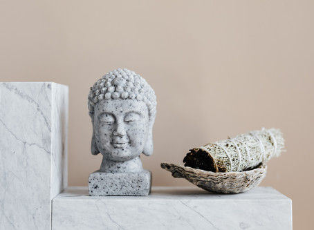 My Favourite Meditation Resources