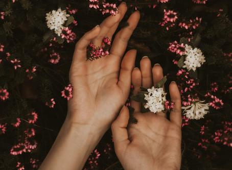 The Collective: Awakening The Feminine Through Reiki